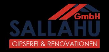 Sallahu GmbH